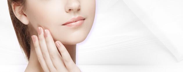 皮秒雷射除斑-改善膚質美白肌膚除斑效果