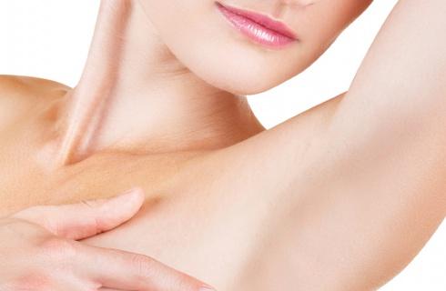 光纖雷射除毛是值得推薦的除毛方法