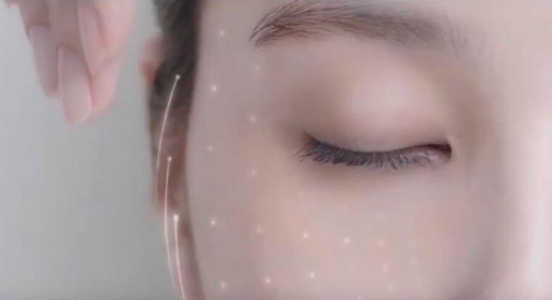皮秒雷射可以實現快速美白除斑